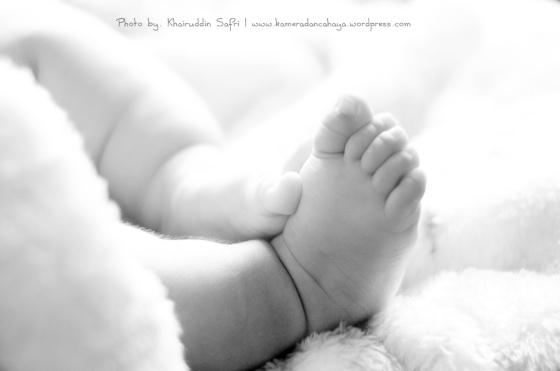 Rana. Baby Photo shoot1